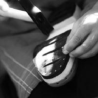 schoenreparatie